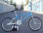Bmx Bicycle, Bmx Bikes, Auburn, Racing, Running, Auto Racing, Auburn Brown