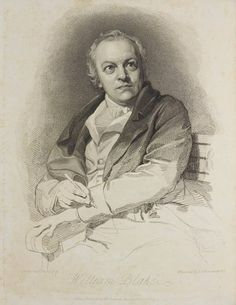 Researchers at the University of Manchester's John Rylands Library have stumbled upon a treasure trove of works by poet and artist William Blake.
