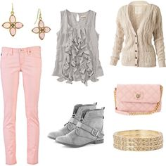 cute valentinesy outfit.