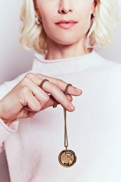 Lookbook FW15 Pippa&Jean. #collar #pendientes #pulsera #anillo #piedras #joya #bisuteria #regalo #modamujer #accesorios #mujer #shoponline #moda #oro #plata #fiesta #parties #style #lookbook #book #catalogo