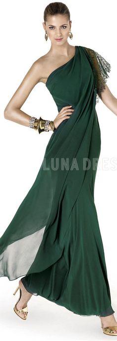 23 besten Abendkleider Bilder auf Pinterest | Dress skirt, Curve ...