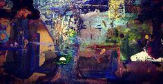 Residue  #photoftheday #fashiondesigner #gallery #artist #creative #artwork #fashion #illustration #instagood #beautiful #picoftheday #paint #painting #london #arts_gallery #print #abstract #abstractart #abstractexpressionism #art #artistic #anellavae #fashionista #art_spotlight #mixmedia #texture