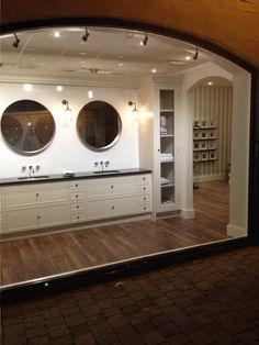 Design & Dine, Kilkenny Norton Bespoke is a Luxury Interior Design Studio based on Kieran Street in Kilkenny City Centre Interior Design Studio, Luxury Interior Design, Stacked Washer Dryer, Bespoke, Centre, Parties, Home Appliances, Restaurant, Dining
