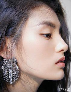 Korean Actresses, Korean Actors, Actors & Actresses, New Girl, Girl Crushes, Kdrama, Cartoons, King, Woman