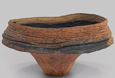 Ruth-Duckworth-bowl-475x326