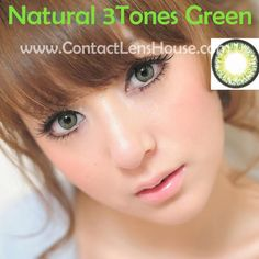 We sell variety of colored contact lenses online. Circle lenses blend naturally with the eyes and creates a stunning bigger iris for charming expressive look. Colored Eye Contact Lenses, Black Contact Lenses, Cosmetic Contact Lenses, Colored Eye Contacts, Halloween Contacts, Circle Lenses, Color Lenses, Color Shades, Natural Looks