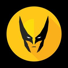 Icons and Superheroes launch with X-Men - Wolverine