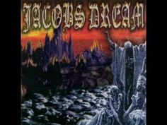 Jacobs Dream - Tale of Fears