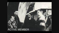 Active Member - Efialths
