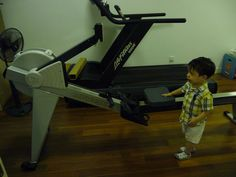 If you are physique freak get an interesting rowing machine to manage your over weight. for more details visit us