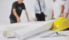 Organization:  The Key to a Successful Construction Project