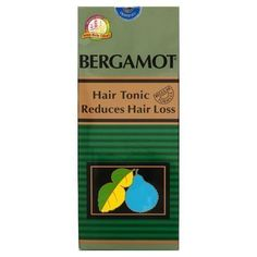 Beauty Set  2 Units of Bergamot Reduces Hair Loss Hair Tonic Green 200ml Regular Formula Free Facial Hair Epicare Spring A1Remover Z427 * Check out this great product.(This is an Amazon affiliate link)