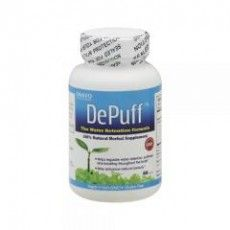 Weight Loss & Anti Aging Solutions Vitamins - All Natural Homeopathic |www.antiagingweightlossstore.com