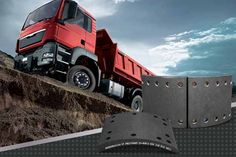 Bendix Saves Time and Money with Drilled Commercial Vehicle Brake Linings in Kit Form | TRANSPORT NEWS  https://powertorque.com.au/bendix-saves-time-and-money-with-drilled-commercial-vehicle-brake-linings-in-kit-form-transport-news/