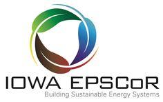 Iowa_EPSCoR_Logo_Tagline.png (974×611)
