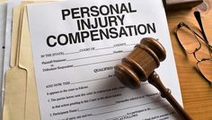 #personalinjury #law #personalinjuryattorney #lawyer #lawfirm - HOME AND HOSPITAL VISITS AVAILABLE!!  http://www.kapelmanlaw.com/