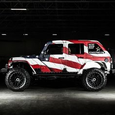 Mopar Jeep, Jeep Suv, Jeep Truck, Jeep Photos, Badass Jeep, Jeep Wrangler Accessories, American Auto, Custom Jeep, Wrangler Jeep