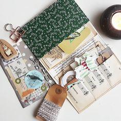 This weeks outgoing flipbook! Pen Pal Letters, Pocket Letters, Snail Mail Pen Pals, Envelope Art, Happy Mail, Handmade Books, Junk Journal, Bullet Journal, Letter Writing