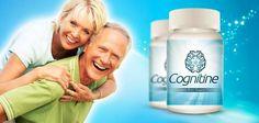 cognitine brain supplement