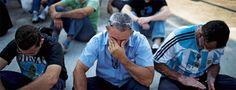 Disso Voce Sabia?: Desemprego chega à casa dos dois dígitos e compromete o combalido desgoverno do PT