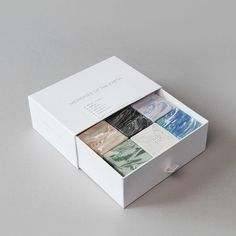 Marble soap in a beautiful packaging as a gift to a loved one box Marble soap Handmade Soap Packaging, Beauty Packaging, Handmade Soaps, Packaging Ideas, Gift Box Packaging, Handmade Candles, Packaging Inspiration, Cake Packaging, Inspiration Art