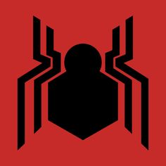 Check out this awesome 'Spiderman+Homecoming' design on @TeePublic! homecoming, spider-man, the-amazing-spiderman, amazing-spiderman, amazing-spider-man, spider-sense, the-superior-spider-man, spectacularspidermananimated, spectacular-spiderman-animated, spiderman-3, my-spider-sense-is-tingling, spiderwebs, webslinger, spidy, spidey, comics-control, venom, civil-war, steve-rogers, marvel-cinematic-universe, marvel-movies, marvel-films, tony-stark, avengers-assemble, age-of-ultron…