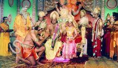 Episode 41 – Ram Ravan Yudh day 1 – Ramayan Quiz Ramanand Sagar TV serial – Love to Know India Latest Bollywood Gossip, Bollywood News, Dara Singh, Kali Mata, Sita Ram, Watch Episodes, Weird Creatures
