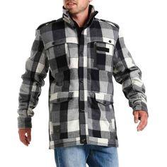 Pánský kabát ONeill