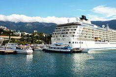 Las Dificultades Económicas Pueden Hacer Que Las Líneas De Cruceros Descuenten Masivamente Los Camarotes Vacíos… – My Daily Traveler