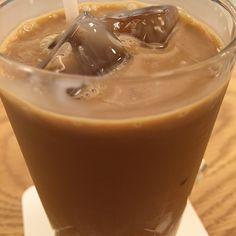 丸福珈琲店 川崎アゼリア店 - アイスコーヒー - Foodspotting