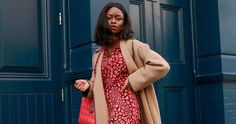 How to Dress If You're Short: 9 Petite Girls' Outfit Secrets Petite Dresses, Dress For Petite Women, Petite Outfits, Modest Outfits, Classy Outfits, Girl Outfits, Fashion For Petite Women, Petite Fashion Tips, Over 50 Womens Fashion