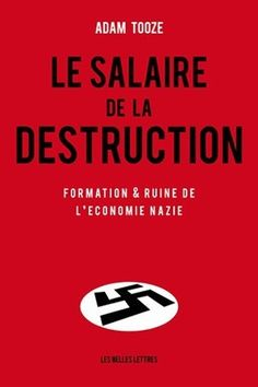 Le Salaire de la destruction Destruction, Audiobooks, Ebooks, This Book, Reading, Pierre Emmanuel, Free Apps, Gay, Paris
