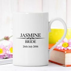 Choose from of Bride Gifts including unique and personalised wedding gift ideas :: Fast UK Delivery. Engraved Wedding Gifts, Personalized Wedding Gifts, Groom Looks, Bride Gifts, Mother Of The Bride, Custom Wedding Gifts, Gifts For The Bride