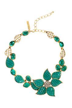 8e22dafbbc7a Designer Accessories for Women at Farfetch
