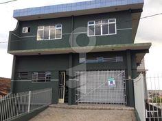 Casa para aluguel com 3 quartos, Alto Boqueirão, Curitiba - R$ 1.100, 100 m2 - ID: 1003011090 - Imovelweb
