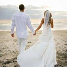 Matrimonio - Matrimonio.com