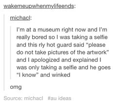 Image via We Heart It #art #cute #funny #haha #Hot #lol #tumblr