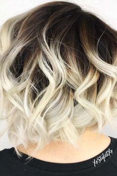 cheveux-mi-longs-25.jpg 334 × 500 pixels