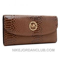 http://www.nikejordanclub.com/michael-kors-embossed-logo-large-coffee-wallets-christmas-deals-5j8f8.html MICHAEL KORS EMBOSSED LOGO LARGE COFFEE WALLETS CHRISTMAS DEALS 5J8F8 Only $38.00 , Free Shipping!