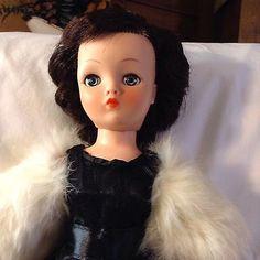 Vintage-19-Horsman-Cindy-Fashion-Doll-Brunette