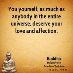Buddha ༺ ♠ ༻*ŦƶȠ*༺ ♠ ༻