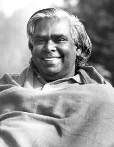Swami Vishnudevananda. Founder of the International Sivananda Yoga Vedanta Centres, Swami Vishnudevananda, world authority on Hatha and Raja Yoga.