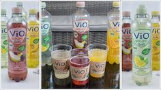 Die Neue ViO BiO LiMO leicht - Susi und Kay Projekte Wir testen die neue ViO BiO LiMO leicht, wie sie uns gefallen hat, erfahrt ihr im Bericht. #VIO #BIO #Limo #ViOBiO #erfrischungsgetränk #limo #zuckerreduziert #limonade #viobiolimo #trnd #produkttest #produkttester #testen #review #influencer #instatest #instablogger #foodblogger #sommergetränk #vegan #biozertifiziert #werbung #kostenlos #frisch