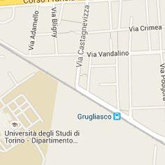 Contatti Torino finestre, Serramenti ed Infissi Pvc Online