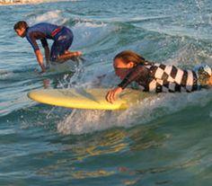 1000 images about vacation on pinterest destin florida for Surf fishing destin fl
