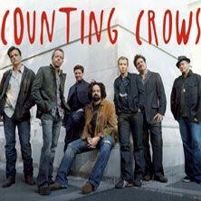 """I Counting Crows sono diventati un simbolo della cosiddetta Generazione X con il loro album d'esordio, """"August and Everything After"""", considerato uno dei migliori album alternative rock degli anni Novanta. Ventun anni dopo, hit come """"Mr. Jones"""" e """"Round Here"""" continuano ad essere suonate dalle radio e sono note anche alle nuove generazioni. Ora arrivano in Italia per 2 incredibili date!"""