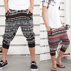 2013 new men casual sporty hip hop dance harem baggy tapered sport sweat pants trousers slacks sweatpants,free shipping F302-in Pants from A...