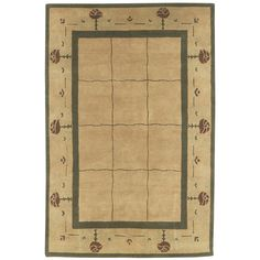 1000 Images About Sheffield Sellers On Pinterest Rugs