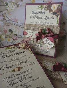 Facebook Sign Up, Gift Wrapping, Wedding, Gift Wrapping Paper, Wrapping Gifts, Gift Packaging