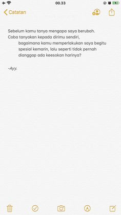 Self Quotes, Mood Quotes, Daily Quotes, Quotes Lucu, Quotes Galau, Reminder Quotes, Self Reminder, Clear Skin Tips, Quotes Indonesia